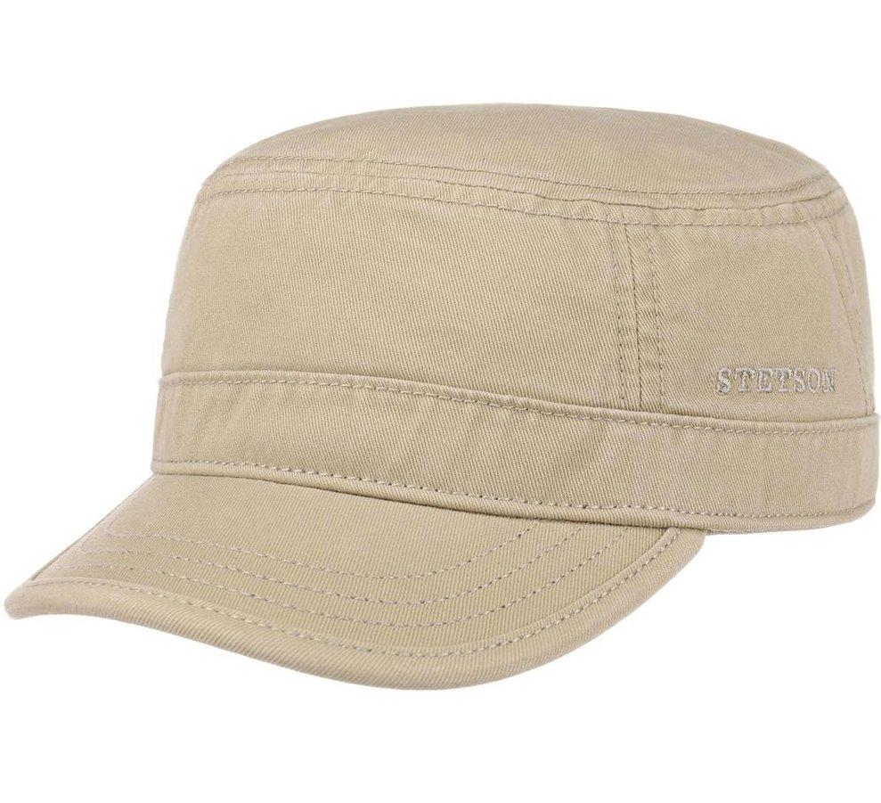 Army-Caps