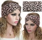 hoofdband haarband