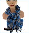 Cashmink dames sjaal