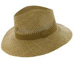 fedora heren hoed