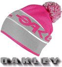 oakley wintermuts dames
