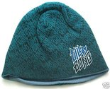 Billabong-Fader-beanie-Black--Blue