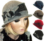 hoed hoedje