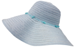 flaphoed strandhoed hoed dameshoed zomerhoed