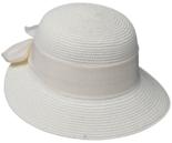 fiebig dameshoed hoed zomerhoed
