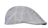 pet gatsby heren zomerpet cap aanbieding sale