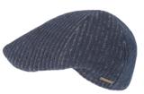 herenpet pet flatcap cap