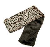 luipaardprint dierprint