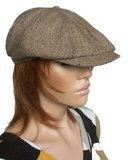 ubi hats damescap pet