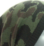 camouflage groen olive