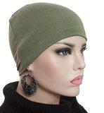 chemo basismuts alopecia haarverlies