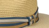 zomerhoed uv protectie