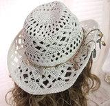 strandhoed fashion ibiza style