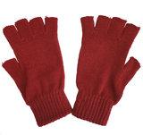 vingerloze handschoentjes