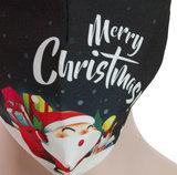 kerstmis merry christmas kerstman