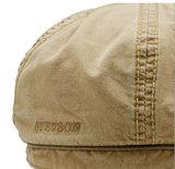 stetson platte pet cap