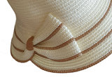 stro zomer hoed