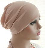 haaruitval alopecia