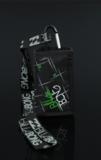 Billabong Bonded Wallet in drie kleuren_