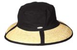 MARIT Opvouwbaar zonnehoedje van Hatland Headwear in 4 kleuren!_