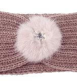 oorwarmers dames winter