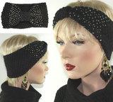 winter fashion zwart