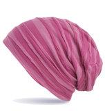 roze zcht oudrose