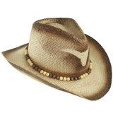 cowboy western longhorn cowboyhoed
