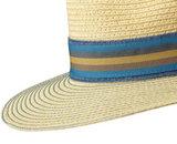 zonbescherming hoed zomerhoed herenhoed