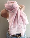 rose anker hip trend