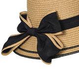 bruidsmoeder hoed