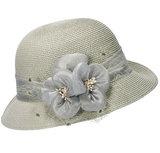 bruidshoed bruiloftshoed hoed hoedje