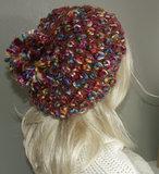 hangmuts baret