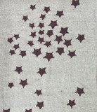 sterren sterrenmotief