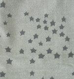 xxl shabby ster sterren