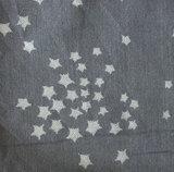sterrenprint sterrenmotief hip trendy