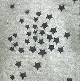 sterren ster sterprint