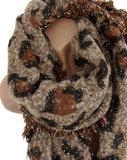 wintersjaal damessjaal sjaal