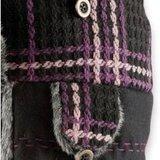 keyone wintermuts zwart roze