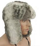 herenmuts warm winter wintermuts russische muts