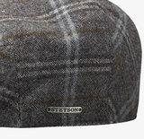 Stetson Woodfield Virgin Wool heren winterpet_