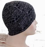 chemo-hoofdbedekking