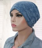 muts voor chemo haaruitval alopezie