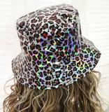 regen hoedje hoed dames