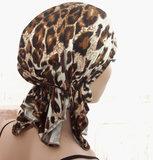 chemo hoofddoeken