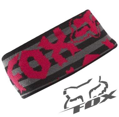 FOX Puppy Love hoofdband haarband