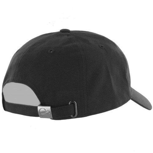 PALMA GROTE MATEN Herenpet XXL Pet Zomerpet 40+ UV PROTECTIE kleur zwart