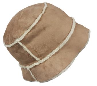 hoed hoedje dames heren lammy