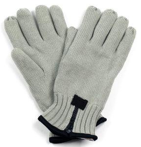 art of polo handschoenen
