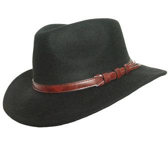 hoed outdoor